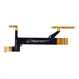 Banda Flex Buton Power On Off Si Volum Sony Xperia XA1 G3121 G3125 G3123 G3112 G3116