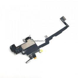 Banda Flex Casca Si Senzor Proximitate iPhone XS Swap
