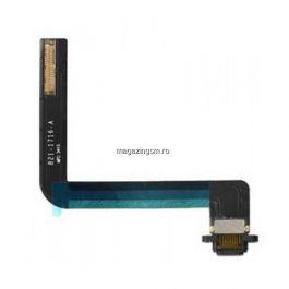 Banda Flex Conector Incarcare iPad Air