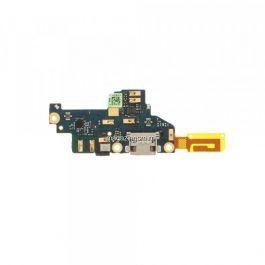 Banda Flex Conector Incarcare Si Microfon Google Pixel S1