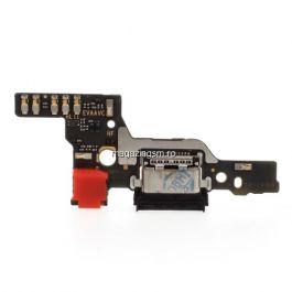 Banda Flex Cu Conector Incarcare Huawei P9 Originala