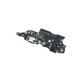 Banda Flex Placa Circuit Conector Incarcare Si Microfon Meizu M6 Note