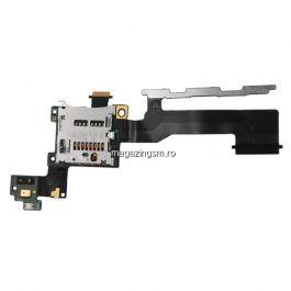 Banda Flex SD Card HTC One M9 Original