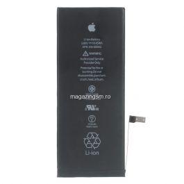 Acumulator iPhone 6s Plus