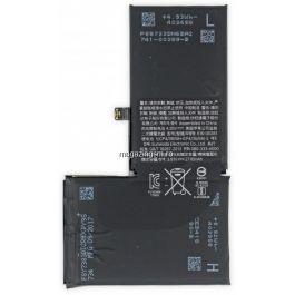 Acumulator iPhone X