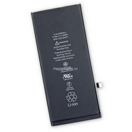 Acumulator iPhone XR Prio