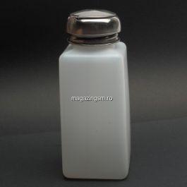 Bidon Pentru Alcool Izopropilic 250 ml