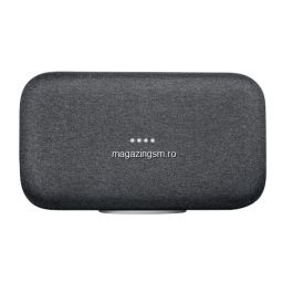 Boxa Wireless Bluetooth Google Home Max Neagra