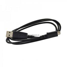 Cablu Date Si Incarcare Samsung Galaxy M10 Micro USB