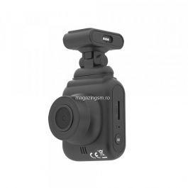 Camera Auto Tellur Dash Patrol DC1, FullHD 1080P, Neagra