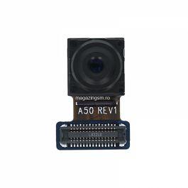 Camera Fata Samsung Galaxy A40 A405