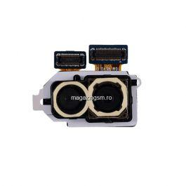 Camera Spate Samsung Galaxy A40