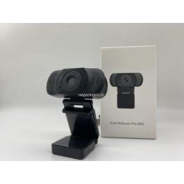 Camera web IMILAB Pro W90