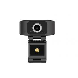 Camera web Vidlok W77 1080P