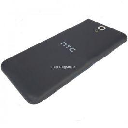 Capac baterie HTC Desire 620G Original Gri