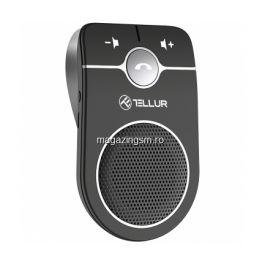 Car Kit Bluetooth Tellur CK-B1 Negru