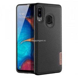 Husa telefon Dux Ducis Samsung Galaxy A20e TPU Neagra
