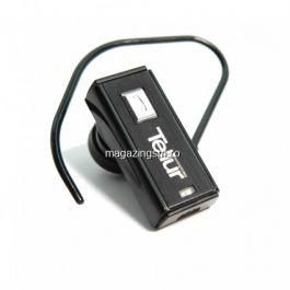 Casca Bluetooth Tellur R95