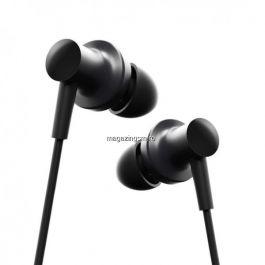 Casti audio in-ear Xiaomi Mi Pro 2 Black