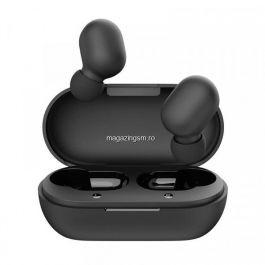Casti wireless Haylou GT1 Plus, Negru