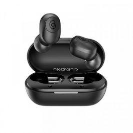 Casti Wireless Haylou GT2 S, Negru