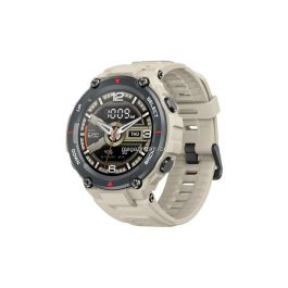 Ceas Smartwatch Amazfit T-REX Khaki