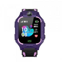 Ceas Smartwatch Pentru Copii Cu Camera Video Mov