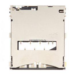 Cititor Sim Sony Xperia C6602
