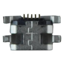 Conector Incarcare Huawei Ascend Y530 Original