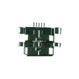 Conector Incarcare Asus Zenfone 2 Laser ZE550KL