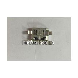 Conector Incarcare Huawei Y5 / Ascend Y560 Original