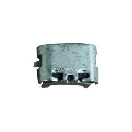Conector Incarcare Huawei Y6 II Original