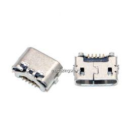 Conector Incarcare Huawei Y6 Original