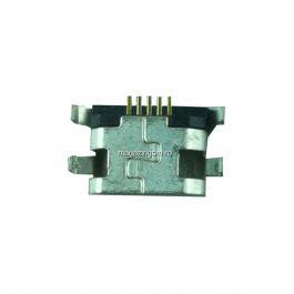 Conector Incarcare Lenovo A7010 / Vibe K4 Note Original