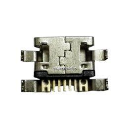 Conector Incarcare LG K8 2017