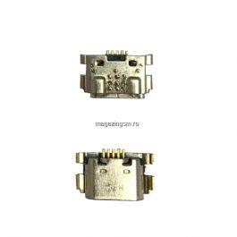Conector Incarcare Motorola Moto G6 Play