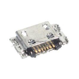 Conector Incarcare Samsung Galaxy J1 Ace J110