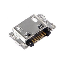 Conector Incarcare Samsung Galaxy J1 SM-J100F Original