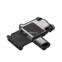 Difuzor iPhone 6 Original