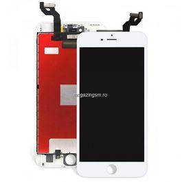 Display Apple iPhone 6s Plus  Alb Promotie