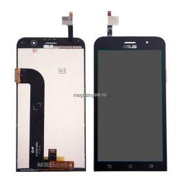 Display Asus Zenfone Go ZB500KG Negru