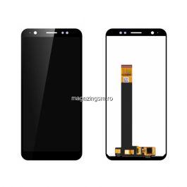 Display Asus Zenfone Live L1 ZA550KL Negru