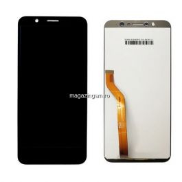 Display Asus Zenfone Max Pro M1 ZB601KL ZB602KL Negru
