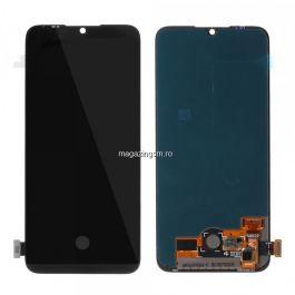 Display cu Touchsceen Oled Xiaomi Mi A3 / Mi CC9e Negru