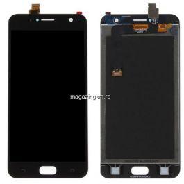 Display Cu Touchscreen ASUS ZenFone Selfie 4 ZD553KL