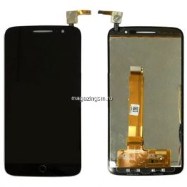 Display Cu Touchscreen Vodafone Smart Prime 6 LTE 895N Negru