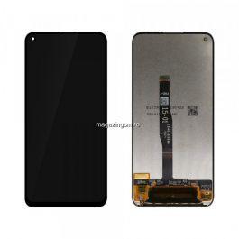 Display Ecran LCD Huawei P40 Lite