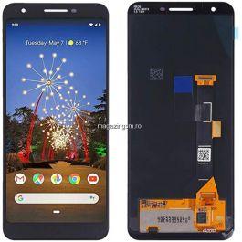 Display Google Pixel 3A Negru