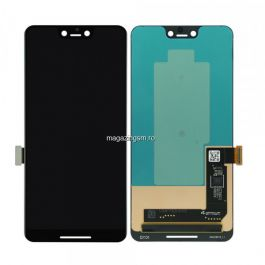 Display Google Pixel 3XL Negru