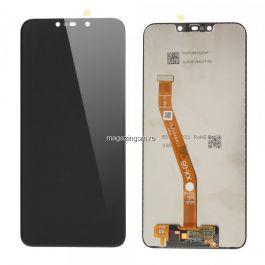 Display Huawei P Smart Plus Negru